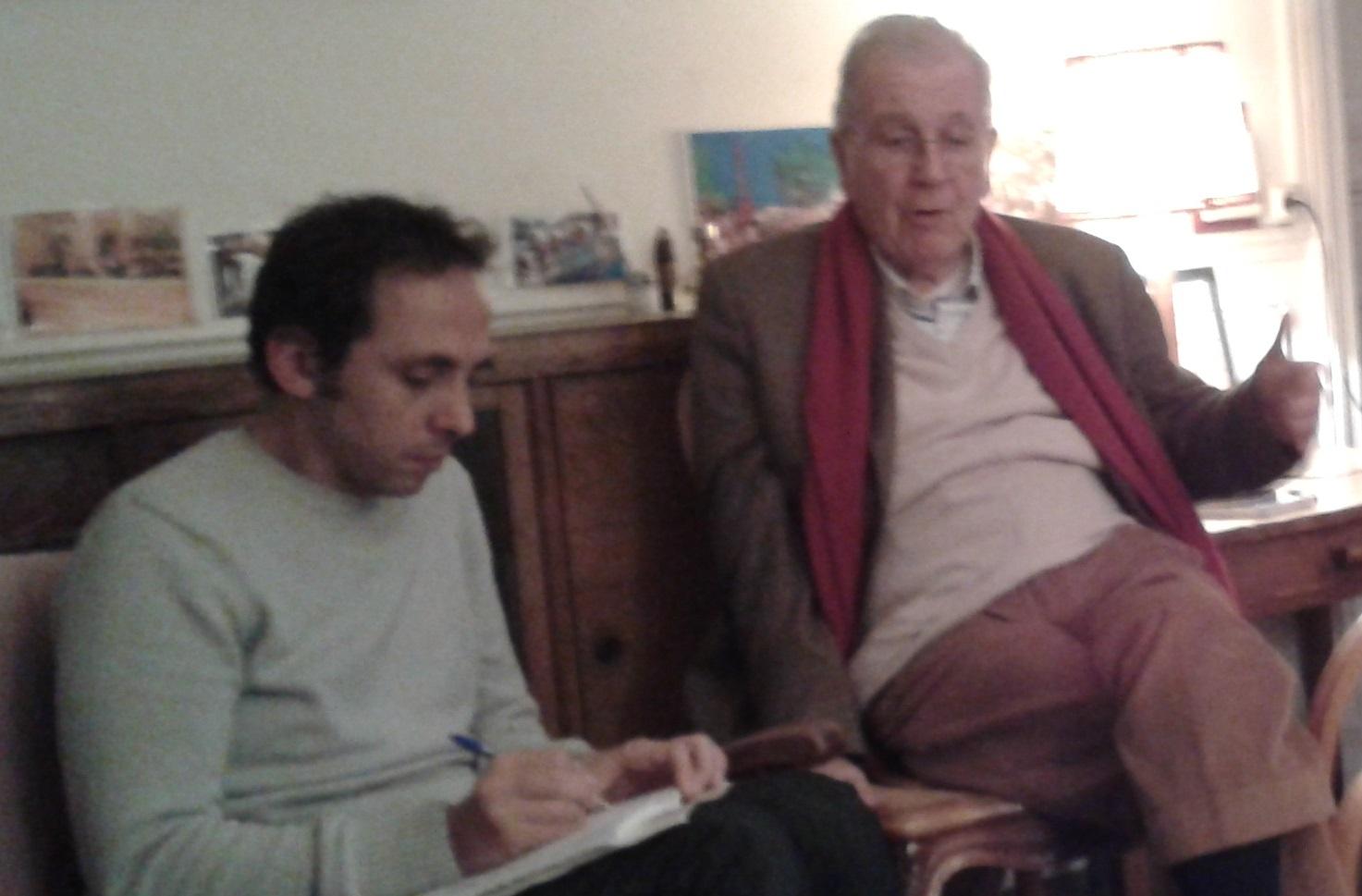 Jacques-Signorelli-08fevrier2014-centre (1)